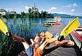Perhinig Apartment - Fun at Lake Woerthersee